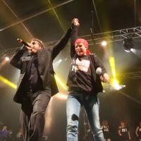 Gospel Punk: #EscuchaDescargaComparte Luz Para Mari