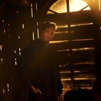 Eli Roth's History of Horror: Estreno exclusivo el 30 de octubre a las 22:00 horas por AMC