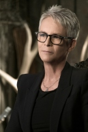 Jamie Lee Curtis - Eli Roth's History of Horror _ Season 1 - Photo Credit: Richard Foreman, Jr/AMC