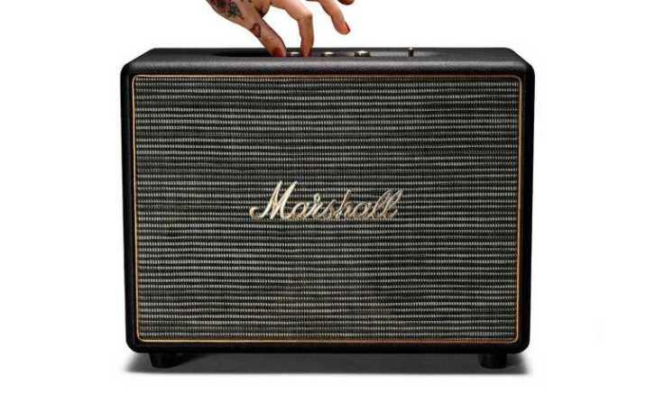 marshall_woburn_black_hero_hand_1