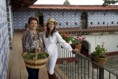 Abuelita Linda T2 - Tlaxco 1