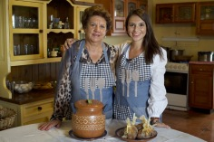 Abuelita Linda T2 - Tlaxco 2
