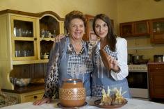 Abuelita Linda T2 - Tlaxco 3
