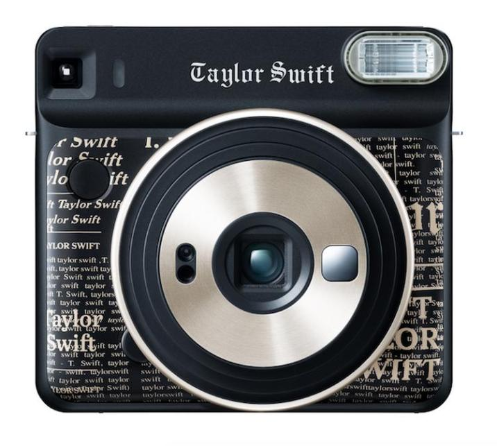 Fujifilm_Instax_SQUARE_SQ6_TaylorSwift_01