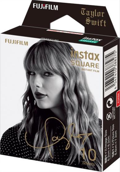 Fujifilm_Instax_SQUARE_SQ6_TaylorSwift_05