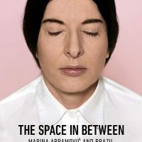Marina Abramović llega a Film&Arts con un documental que revela su proceso creativo