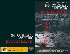 NO CORRAN00001