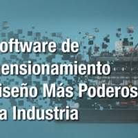 Power Design Pro: El software de diseño y dimensionamiento de Generac Industrial Power