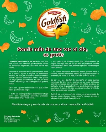 GOLDFISH00001
