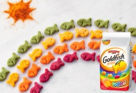 GOLDFISH00002