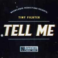 Tiny Fighter: Tell Me