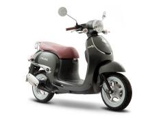 VITALIA 125 ITALIKA 02