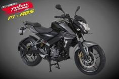 NS200 FI _ ABS_3