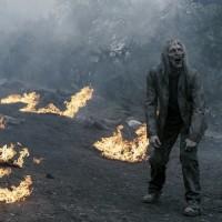 Fear Fest: Aliens y Monstruos, del 21 al 27 de Octubre por AMC