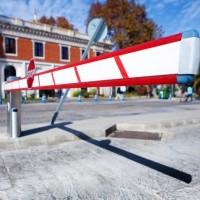 Hikvision: Estacionamientos inteligentes, una solución ya disponible en México