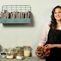 El Gourmet: Los Mejores Postres del Mundo, todos los lunes, a partir del 3 de junio, a las 14:00 horas