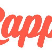Rappi: El regalo para Papá sin salir de casa