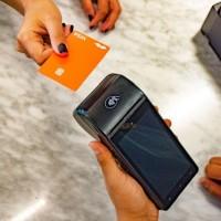 RappiPay: La nueva tarjeta de Visa y Rappi que funciona en efectivo y digitalmente, sin comisiones