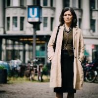 La Dactilógrafa: Todos los Martes de Julio a las 20:00 horas, por Europa Europa