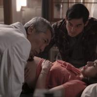 The Terror: Infamy estrena episodio este Lunes 26 de Agosto, 10:00PM por AMC