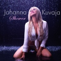 Johanna Kuvaja: Shower