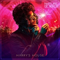 Nature of Wires: Harry's House