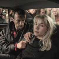 54 Horas: Miniserie que presenta los errores cometidos por los medios de comunicación y la policía en una toma de rehenes, estreno, 14 de Octubre, 8:00PM por Europa Europa