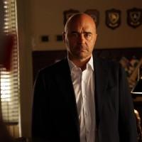 Comisario Montalbano: El otro extremo del hilo, estreno el domingo 20 de octubre a las 18:00 horas por Europa Europa