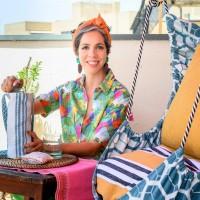 Más Chic: Nuevas tendencias de moda e ideas creativas para tu casa en Noviembre