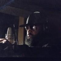 Hip Hop: The Songs That Shook America, Estreno Sábado 10 de noviembre a las 12:00 horas por AMC
