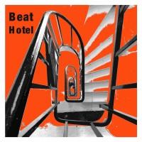 Beat Hotel: Beat Girl