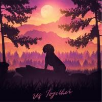 JASH: Us Together