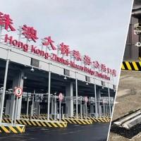 Hikvision: Sistemas de vigilancia de vehículos que incrementan la eficiencia del tráfico en el Puente Hong Kong-Zhuhai-Macao