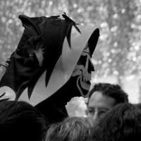 #LuchandoLibrePresenta: La Parka AAA