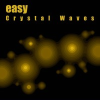 Easy: Crystal Waves