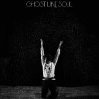 Jonny Polonsky con Cedric Bixler-Zavala: Ghost Like Soul