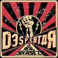 La Real Skasez: Despertar