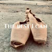EnnieLoud: The best I can