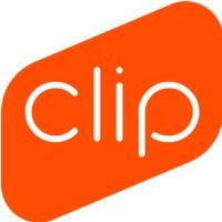 Clip: Tecnología contactless, Clip Plus 2 y Clip Total, opciones de aceptación de pago innovadoras y seguras para cualquier negocio