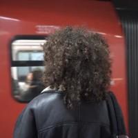 Les Flâneurs y Hanna Turi: Your Days