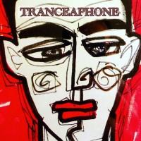 Victor DeLorenzo: Tranceaphone