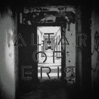 Altar of Eris: Isolation EP