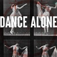 Darwin: Dance Alone