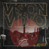 Vision Video: In My Side