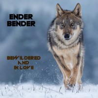 Ender Bender: Bewildered & In Love