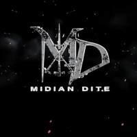 Midian Dite: Fiend Coal Chamber Bootleg