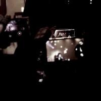 #PostRGGTN Reinventando el entretenimiento en vivo