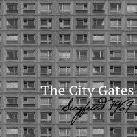 The City Gates: Siegfried 1969