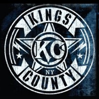 Kings County: I Ran