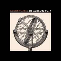 The Asteroid No.4: Northern Song